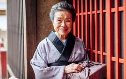 """Công thức """"sống thọ trăm tuổi"""" của người Nhật chỉ gói gọn trong 4 từ: Rất dễ nhưng hầu hết người Việt đều bỏ qua"""