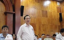 3 ngân hàng tập trung tín dụng cho cao tốc Trung Lương – Mỹ Thuận