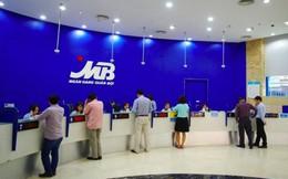 MB chuẩn bị phát hành hơn 43 triệu cổ phiếu ESOP
