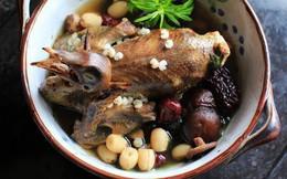 """Bé bằng chén cơm nhưng loài vật này bổ gấp 9 lần thịt gà, Trung Quốc tôn """"thuốc bổ thượng phẩm"""""""