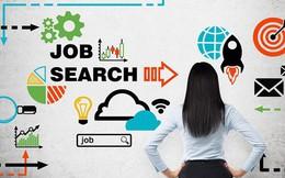 ManpowerGroup Vietnam: Sinh viên mới ra trường trong tương lai sẽ phải có kinh nghiệm của quản lý cấp trung!