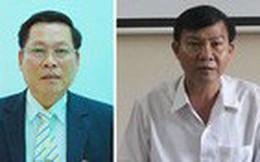 Thủ tướng kỷ luật 2 lãnh đạo tỉnh Đắk Nông