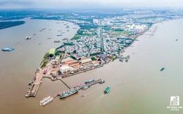 Giá đất tại Đồng Nai biến động lớn, tăng phi mã