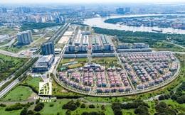 TPHCM chỉ đạo giải quyết nhanh tình trạng khiếu kiện kéo dài tại Khu đô thị mới Thủ Thiêm