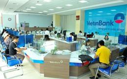 VietinBank dồn dập rao bán nợ, giá trị hàng trăm tỷ đồng