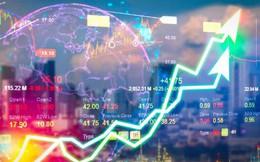 Cổ phiếu nào sáng giá trở thành Cổ phiếu cơ sở tiếp theo của chứng quyền?