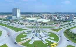 Thanh Hóa: Chấp thuận cho 104 công trình, dự án thực hiện trong năm 2019