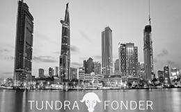 """Quy mô danh mục Tundra Vietnam Fund ngày càng giảm, tỷ trọng cổ phiếu """"họ VinGroup"""" tiếp tục gia tăng"""
