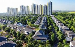 Ecopark hoàn tất phát hành 500 tỷ trái phiếu, đảm bảo bằng quyền sử dụng và tài sản hình thành trên đất