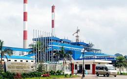 Vinacomin Power chào mua công khai hơn 21 triệu cổ phần Nhiệt điện Cẩm Phả