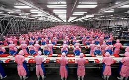 """The Wall Street Journal: Đi tìm """"công xưởng mới của thế giới"""" không dễ"""