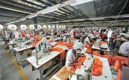 Bloomberg: Các công ty nước ngoài lao đao vì lao động và bất động sản công nghiệp Việt Nam tăng giá