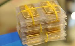 NHNN cảnh báo cho vay cầm cố sổ tiết kiệm, nhưng cho vay cầm cố bằng vàng SJC còn rủi ro hơn