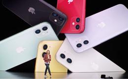 Apple đang trở thành ... công ty máy ảnh?