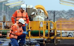 Masan Resources mua lại nền tảng vonfram H.C. Starck, hướng đến chế tạo vật liệu công nghiệp công nghệ cao trị giá 4,6 tỷ USD