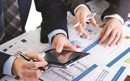 Kiểm toán từ chối đưa ra ý kiến đối với BCTC soát xét bán niên của Tổng Công ty xây lắp Dầu khí (PVX)