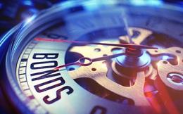 Trái phiếu tháng 2: Hai doanh nghiệp chiếm hơn 50% tổng giá trị phát hành toàn thị trường