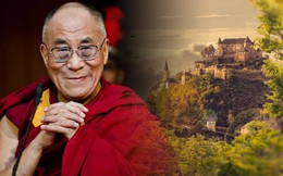 Sức mạnh kỳ diệu của thiền chánh niệm, khiến Đức Đạt Lai Lạt Ma dành hẳn 5 tiếng/ngày để thực hành: Giảm stress, khai mở tâm trí, chống chọi bệnh tật!