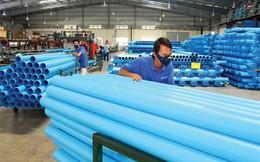 Ngành nhựa Việt Nam: Phụ thuộc hoàn toàn dây chuyền, máy móc nhập khẩu, công nghệ chủ yếu là của Trung Quốc