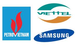Các đầu tàu kinh tế Viettel, PVN và Samsung đang lời lãi ra sao?