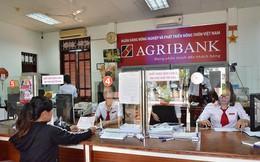Agribank chuẩn bị phát hành 5.000 tỷ đồng trái phiếu, lãi suất kỳ đầu tiên 8,1%/năm