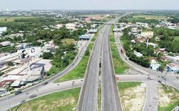 TP.HCM điều chỉnh giá đất tại nhiều dự án