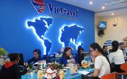 Vietravel (VTR) đẩy lùi việc phát hành cổ phiếu cho cổ đông chiến lược và ESOP sang năm 2020