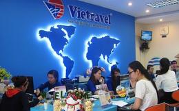 Hoạt động lữ hành bị đình trệ, Vietravel lỗ 76 tỷ đồng sau 6 tháng – gấp 3 lần mức dự tính cho cả năm