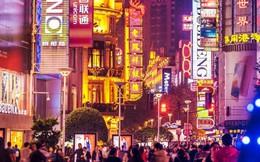 Lo ngại tăng trưởng giảm tốc, Bắc Kinh kêu gọi phát triển kinh tế ban đêm, hối thúc các doanh nghiệp và bệnh viện mở cửa đến nửa đêm