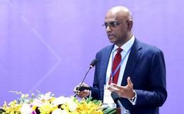 Sai lầm của Malaysia trong vượt bẫy thu nhập trung bình và bài học cho Việt Nam qua lời kể của cựu Thứ trưởng Malaysia