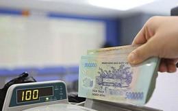 Người phụ nữ ở Sài Gòn bất ngờ mất 11 tỷ đồng sau cuộc gọi điện thoại