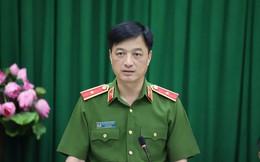Thiếu tướng Công an vạch trần thủ đoạn lừa đảo của địa ốc Alibaba