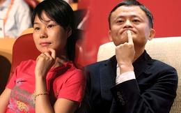 Jack Ma khẳng định: Đàn ông nghe vợ, sớm muộn cũng thành công, đừng bao giờ coi thường tư duy của phụ nữ