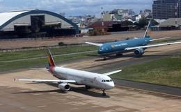ACV: Rắc rối về đàm phán tài sản khu bay, hoãn bảo trì đường băng… sẽ không tác động đến KQKD 2019