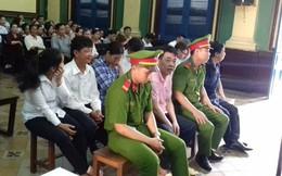 Vụ VN Pharma: Triệu tập 200 người và Thứ trưởng Bộ Y tế Trương Quốc Cường
