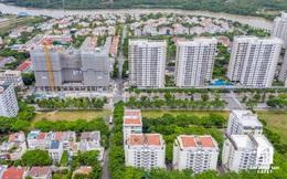 Tăng cường giám sát thị trường bất động sản trong nước