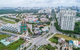 Tác động của việc điều chỉnh giá đất lên thị trường bất động sản trong thời gian tới
