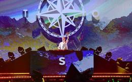 """Lễ hội âm nhạc Monsoon 2019 quay lại Hoàng thành Thăng Long sau 1 năm tạm ngừng: Nhiều nghệ sĩ """"khủng"""" đến từ Ireland, Hàn Quốc..."""