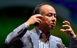 """""""Giông bão"""" kéo đến với """"con cưng"""", tỷ phú Masayoshi Son ủng hộ việc loại bỏ nhà sáng lập WeWork ra khỏi ghế CEO"""