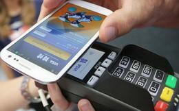 Hà Nội: Lắp đặt thiết bị thanh toán không tiền mặt tại các trường học ở quận, thị xã, thị trấn