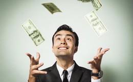 Đồng tiền buồn bã, đồng tiền hạnh phúc và chìa khóa để không bao giờ gặp khó khăn về tài chính