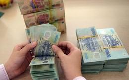 Từ đầu tháng 9 đến nay, 7 ngân hàng huy động được hơn 5.000 tỷ đồng trái phiếu, lãi suất cao nhất lên tới 9,9%/năm