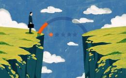 """Vũ khí """"đáng gờm"""" của Trung Quốc trong chiến tranh thương mại: Xếp hạng tín dụng khác doanh nghiệp Mỹ, công ty nào có điểm thấp có thể bị cấm vay tiền hoặc thực hiện những dự án thiết yếu!"""