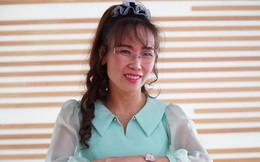 Danh sách Nữ doanh nhân quyền lực nhất châu Á 2019 của Forbes: CEO Vietjet Nguyễn Thị Phương Thảo đã làm nên lịch sử trong ngành hàng không
