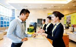 Nam A Bank được chấp thuận tăng vốn điều lệ lên 3.890 tỷ