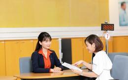 Sacombank tuyển 700 thực tập viên tại 46 trường đại học trong cả nước