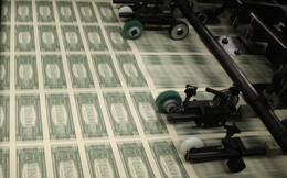 BIS: Đồng USD mạnh không giúp ích cho các đối tác thương mại của Mỹ