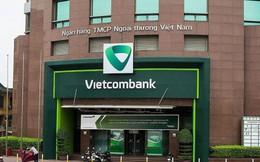 Vietcombank ồ ạt mở rộng mạng lưới, được cấp phép thành lập 31 phòng giao dịch mới