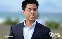 """Golfer chuyên nghiệp Việt Nam từ giã sự nghiệp để làm công chức nhà nước: """"Tôi không tiếc bởi điều bản thân đang đóng góp ý nghĩa gấp 1.000 lần"""""""