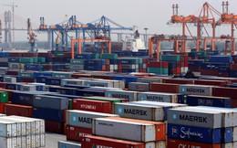 Bloomberg: Đúng như dự báo, Việt Nam đã lọp top 7 xuất khẩu sang Hoa Kỳ